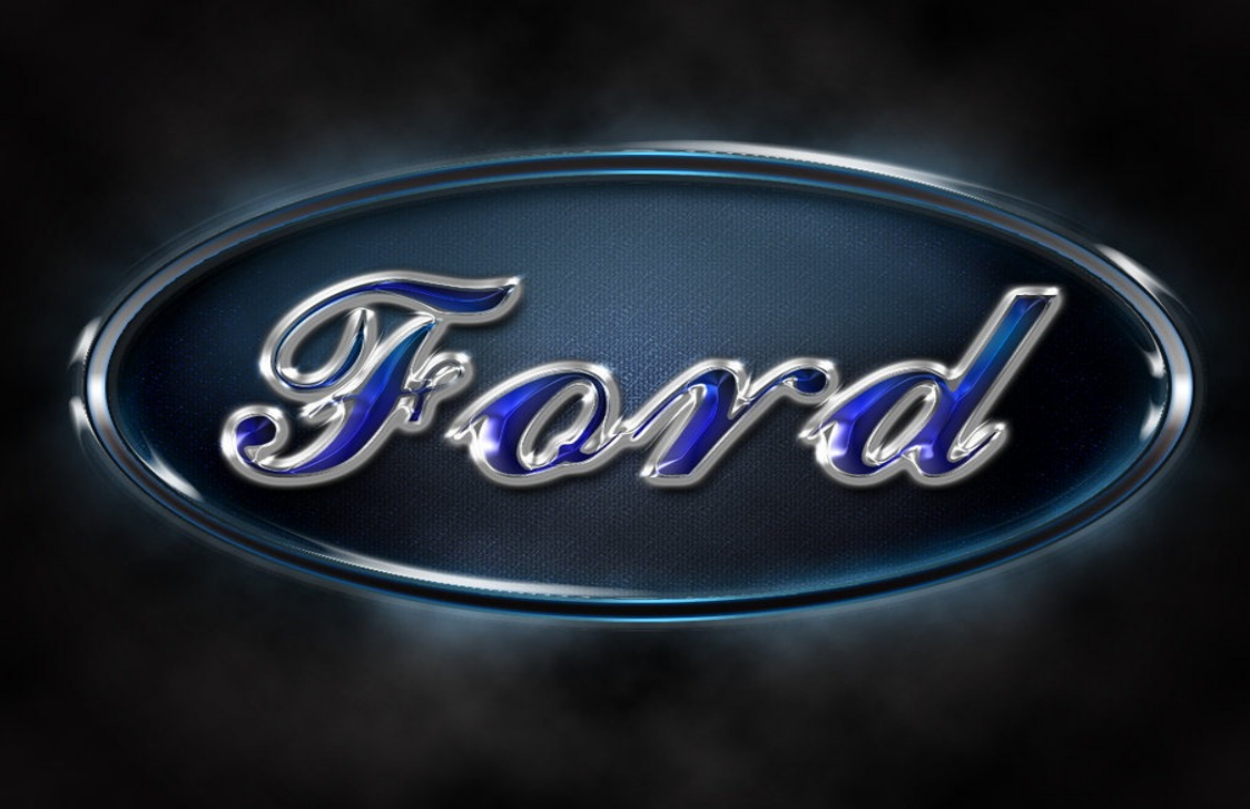 http://www.ford.com/