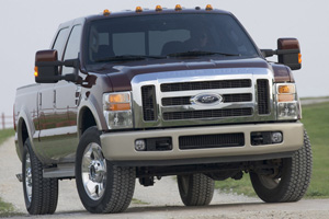 ford f 250 accessories overview. Black Bedroom Furniture Sets. Home Design Ideas